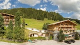Picture of Mountainclub Hotel Ronach in Wald im Pinzgau