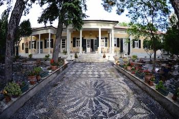 Bild vom Villa Levante in Izmir
