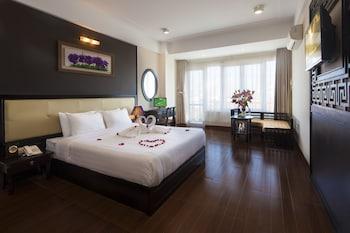 Fotografia hotela (Hue Serene Palace Hotel) v meste Hue