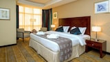 Hotel Gedda - Vacanze a Gedda, Albergo Gedda