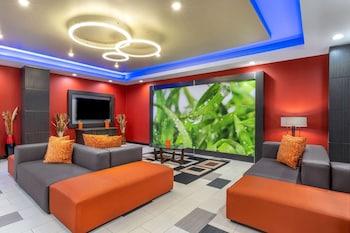 Hình ảnh La Quinta Inn & Suites by Wyndham Muskogee tại Muskogee