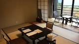 Book this Free Breakfast Hotel in Hakone