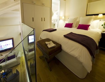 Foto di Palma Suites Aparthotel a Palma di Maiorca