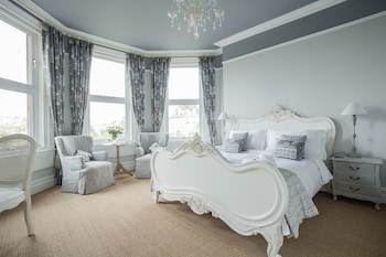Picture of Grays Boutique B&B in Bath