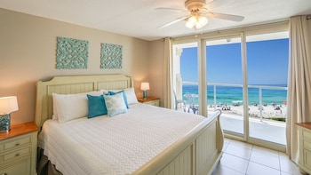 Picture of Beach Club Resort Residence and Spa in Pensacola Beach
