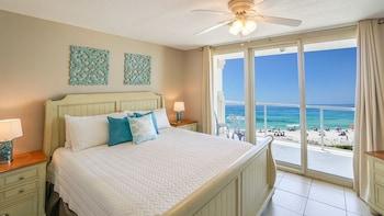 Hotellitarjoukset – Pensacola Beach