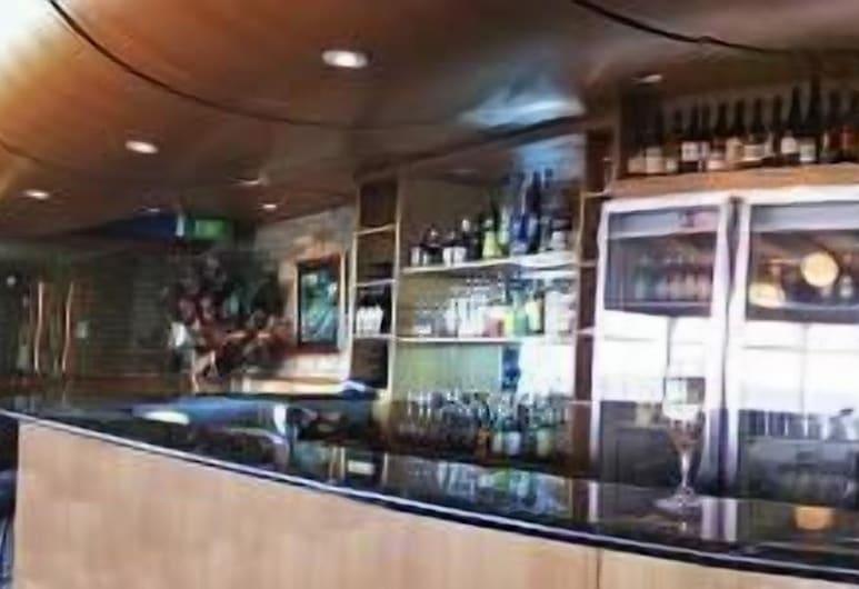 Wellers Inn, Burnie, Hotel Lounge
