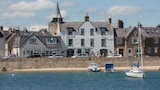 Choose This 3 Star Hotel In Stonehaven