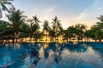 Imagen de Thanh Kieu Beach Resort en Phú Quốc