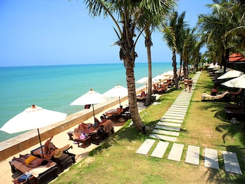Picture of Chongfah Resort in Takua Pa