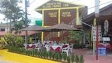 Choose This Cheap Hotel in Krabi