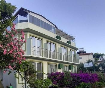 Foto del Caretta Caretta Hotel en Ortaca
