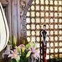 Lijiang Lize Graceland Luxurious Inn