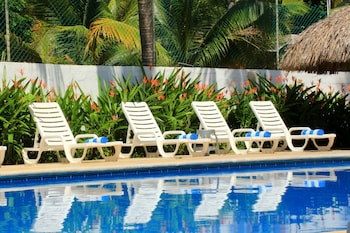 Picture of Hotel Surf Olas Altas in Puerto Escondido