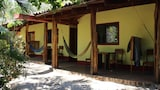 Reserve this hotel in Playa Grande, Costa Rica