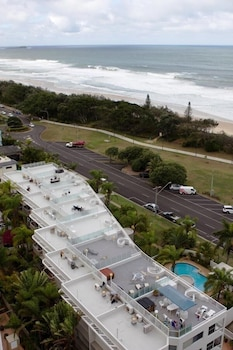 Picture of Sundeck Gardens in Maroochydore