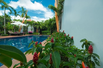 Picture of Areca Angkor Boutique Villa in Siem Reap