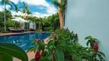 Hoteles en Siemréab: alojamiento en Siemréab: reservas de hotel