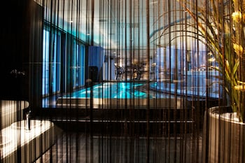 Picture of Clarion Hotel Sense in Lulea