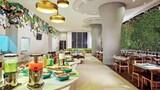 Malang Hotels,Indonesien,Unterkunft,Reservierung für Malang Hotel