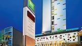 Picture of Ibis Styles Malang in Malang