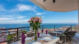 Book this Pool Hotel in Puerto Vallarta