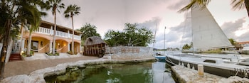 Picture of LM by Inmense in Puerto Aventuras
