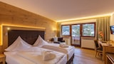 Book this In-room accessibility Hotel in Lech am Arlberg