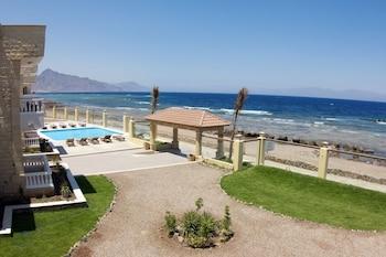 Image de Dahab Hotel à Sharm el-Sheikh