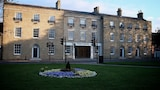 Reserve this hotel in Ely, United Kingdom