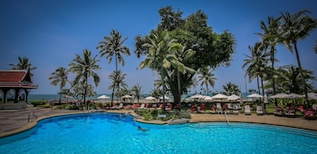 תמונה של Centara Grand Beach Resort & Villas Hua Hin בהואה הין
