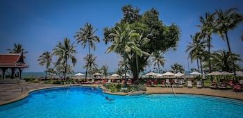 Fotografia hotela (Centara Grand Beach Resort & Villas Hua Hin) v meste Hua Hin