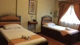 Hotels in Tagbilaran, Philippines | Tagbilaran Accommodation,Online Tagbilaran Hotel Reservations