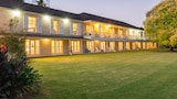 Choose This 3 Star Hotel In Whangarei
