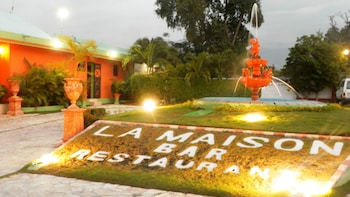 Picture of La Maison Hotel in Port-au-Prince