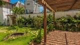 Choose This 2 Star Hotel In Morro de Sao Paulo