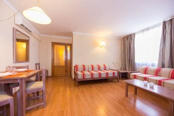 Picture of Apartamentos Carlos V in Alcudia
