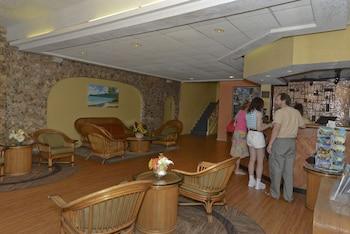 Imagen de Lindbergh Bay Hotel and Villas en St. Thomas