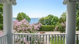 Mackinac Island hotels,Mackinac Island accommodatie, online Mackinac Island hotel-reserveringen