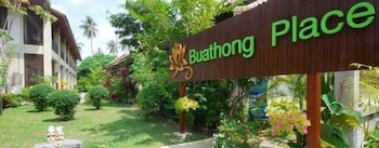 Picture of Buathong Place in Koh Samui