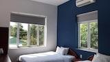 Con Son Hotels,Vietnam,Unterkunft,Reservierung für Con Son Hotel