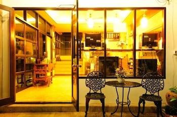 Foto Samui Hostel di Koh Samui