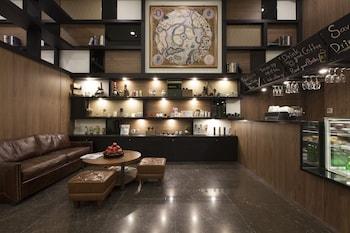 台北駿宇飯店的圖片
