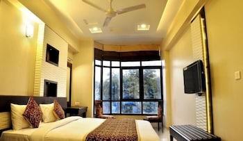 Slika: Hotel Shree Narayana ‒ Udaipur