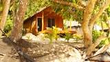 hôtel Ile de Qamea, Fidji