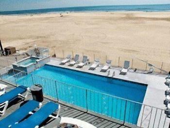 Bild vom Granada Ocean Resort in Wildwood Crest