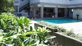 Hotel , Cabo Frio