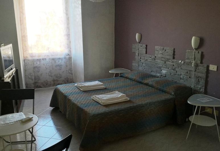 Gigi Holiday Rooms, Roma