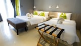 Book this Kitchen Hotel in Koh Samui