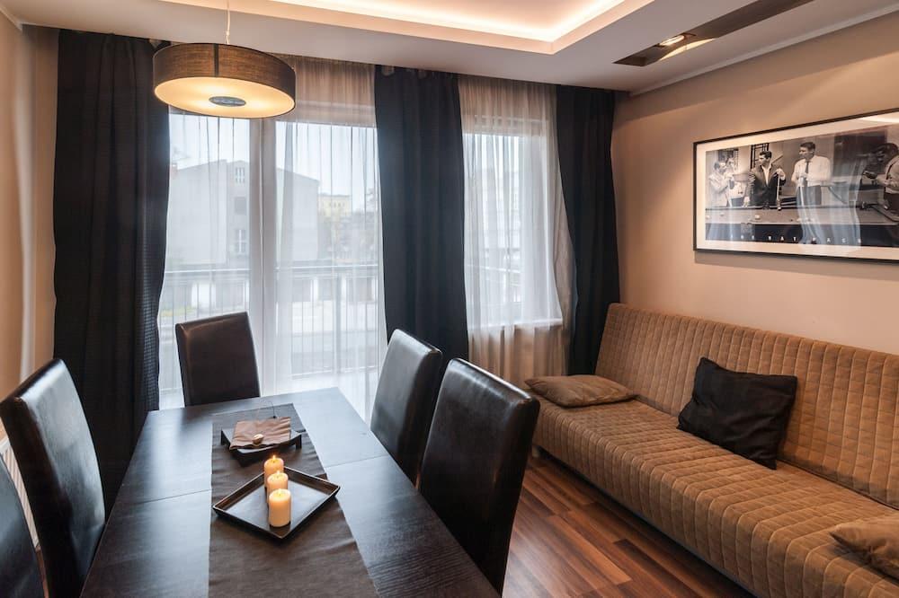 Suite, 2 kamar tidur - Kamar